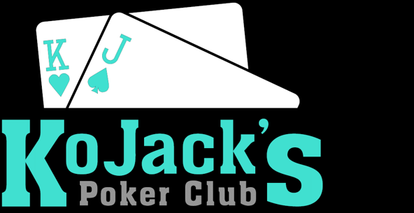 Kojack's Poker Club LLC